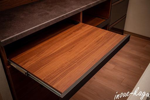 日本製家具納品9.jpg