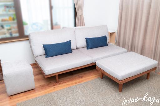 本日も最高の家具お客様に感謝2.jpg