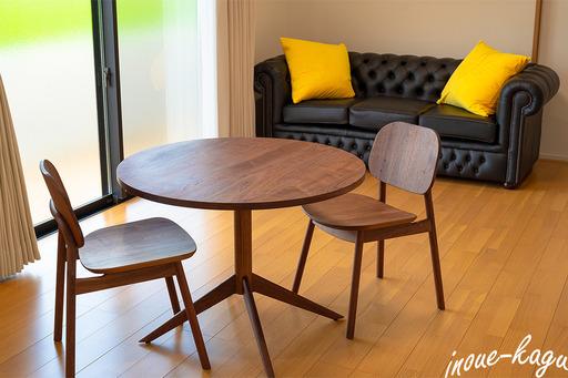 本日も最高の家具をお届け2.jpg