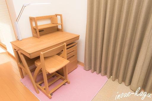 浜本工芸学習机1.jpg
