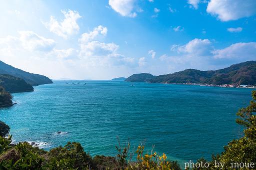 青空と海とミニ2.jpg