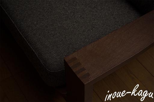 飛騨家具ソファ5.jpg