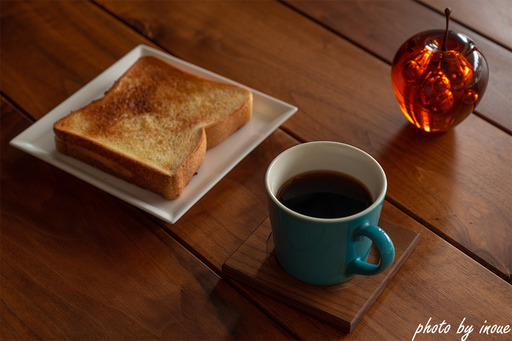 Newコーヒー豆_ストーリー1.jpg
