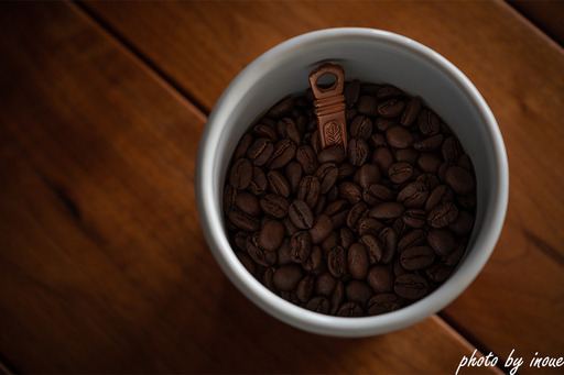 Newコーヒー豆_ストーリー4.jpg