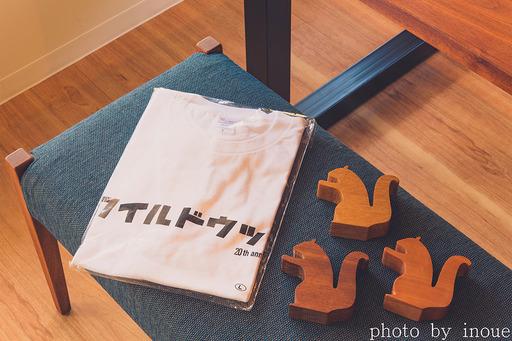 Tシャツプレゼントキャンペーン1.jpg