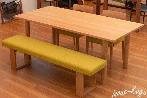 WOダイニングテーブルセット1.jpg