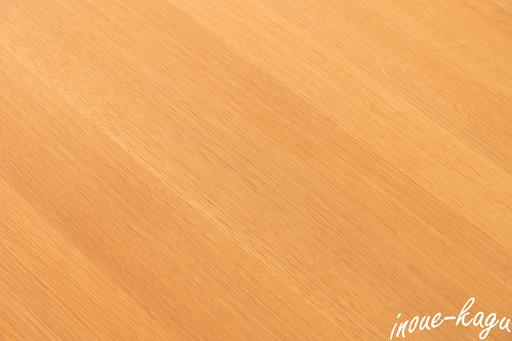WOダイニングテーブルセット10.jpg