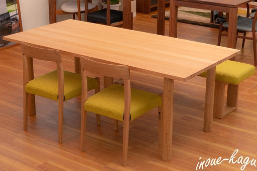 WOダイニングテーブルセット2.jpg