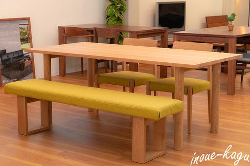 WOダイニングテーブルセット3.jpg