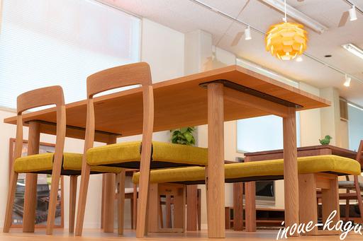 WOダイニングテーブルセット7.jpg