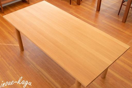 WOダイニングテーブルセット8.jpg