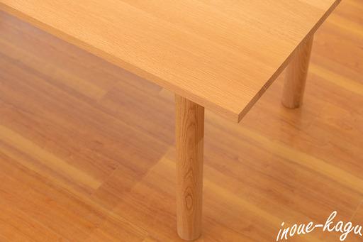 WO_UT1ダイニングテーブル3.jpg