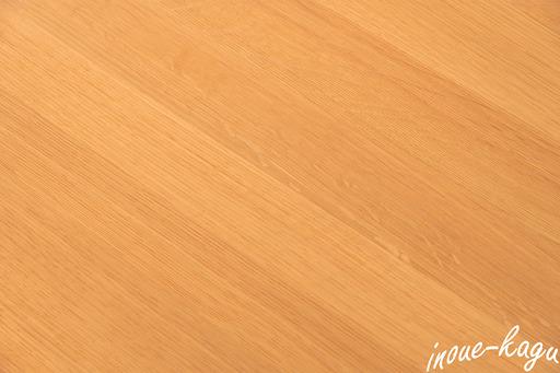WO_UT1ダイニングテーブル4.jpg