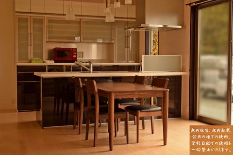 2014家具納品まとめ12.jpg