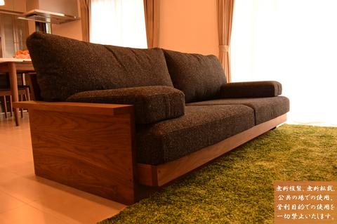 2014家具納品まとめ2.jpg