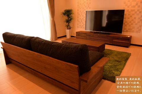 2014家具納品まとめ3.jpg