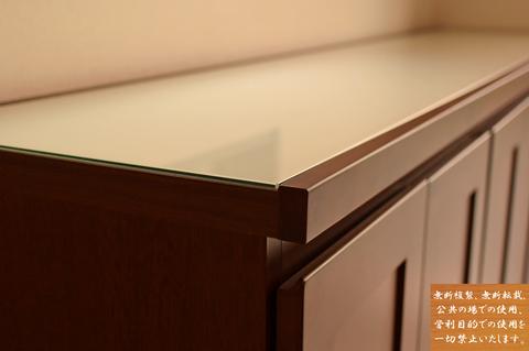 2014家具納品まとめ6.jpg