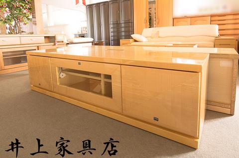 シカモア150TV_800-1.jpg