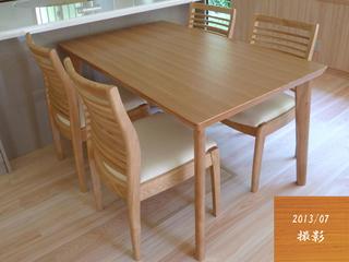 201307_ダイニングテーブル.jpg