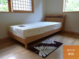 201307_ベッド.jpg