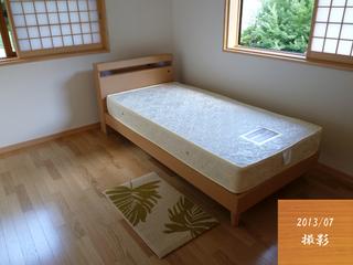 201307_ベッド2.jpg