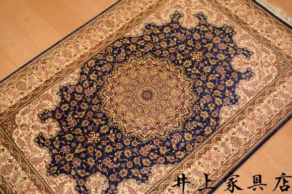 ペルシャ絨毯1.jpg