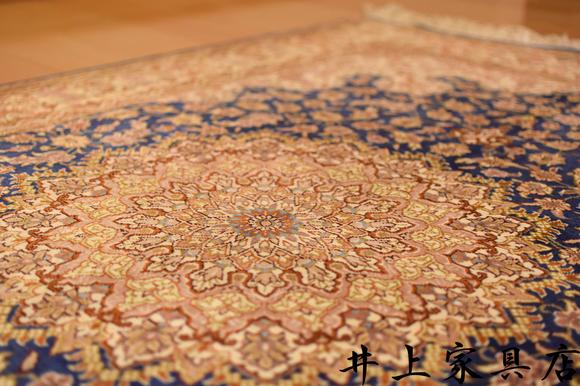 ペルシャ絨毯2.jpg