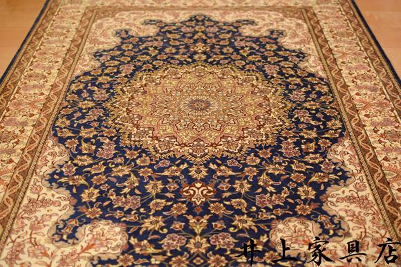 ペルシャ絨毯4.jpg