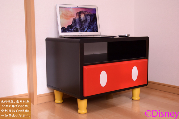 ミッキーテレビボード1.jpg