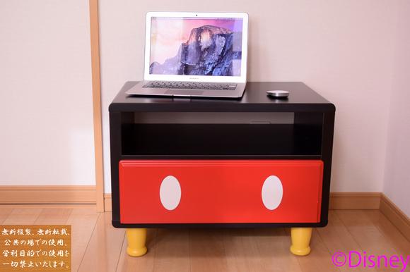 ミッキーテレビボード2.jpg