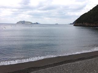 津島の海.jpg